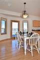 19450 Kershaw Court - Photo 23