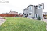 12749 Mt Harvard Drive - Photo 30