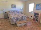 5189 County Road 71 - Photo 13