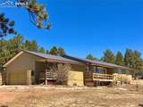 5189 County Road 71 - Photo 2