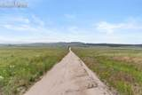 14254 Highway 83 - Photo 23