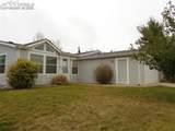 4559 Gray Fox Heights - Photo 1