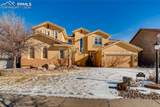 10073 Palisade Ridge Drive - Photo 1