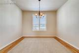 10073 Palisade Ridge Drive - Photo 12