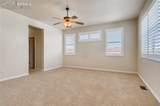 10073 Palisade Ridge Drive - Photo 14