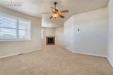 10073 Palisade Ridge Drive - Photo 15