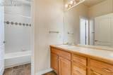 10073 Palisade Ridge Drive - Photo 19