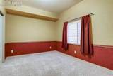 10073 Palisade Ridge Drive - Photo 20