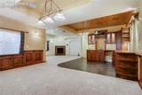 10073 Palisade Ridge Drive - Photo 24