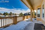10073 Palisade Ridge Drive - Photo 26