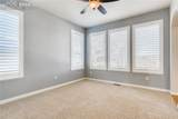 10073 Palisade Ridge Drive - Photo 4