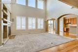 10073 Palisade Ridge Drive - Photo 5