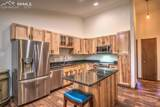 401 Forest Edge Road - Photo 10