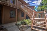 401 Forest Edge Road - Photo 2