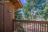 401 Forest Edge Road - Photo 23