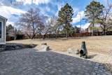 6435 Dillon Circle - Photo 30