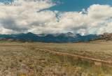 Roundup Road - Photo 1