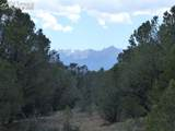 142 Dora Mountain Road - Photo 19