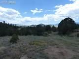 142 Dora Mountain Road - Photo 20