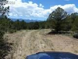 142 Dora Mountain Road - Photo 8