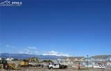 5310 Dusky Grouse Point - Photo 21