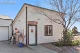 7935 Mohawk Road - Photo 22