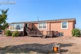 7935 Mohawk Road - Photo 3