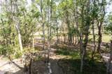 140 Pauma Valley Drive - Photo 37