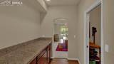 12622 Woodruff Drive - Photo 14