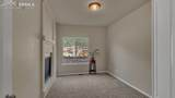 12622 Woodruff Drive - Photo 20