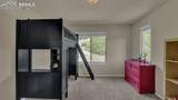 12622 Woodruff Drive - Photo 36