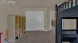 12622 Woodruff Drive - Photo 37