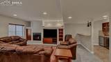 12622 Woodruff Drive - Photo 40