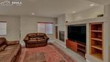 12622 Woodruff Drive - Photo 43