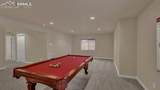 12622 Woodruff Drive - Photo 45