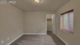12622 Woodruff Drive - Photo 46