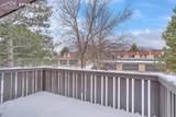 3109 Broadmoor Valley Road - Photo 14
