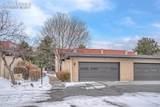 3109 Broadmoor Valley Road - Photo 24