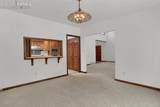 3109 Broadmoor Valley Road - Photo 4