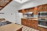 3109 Broadmoor Valley Road - Photo 6