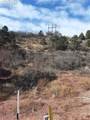 122 Crystal Valley Road - Photo 2