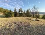 44 Vista Circle - Photo 15