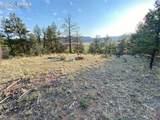 44 Vista Circle - Photo 2