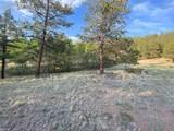44 Vista Circle - Photo 4
