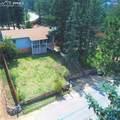 9955 Mesa Road - Photo 1