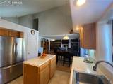 2315 Jeanette Way - Photo 14