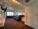 2315 Jeanette Way - Photo 18