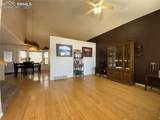 2315 Jeanette Way - Photo 2