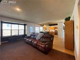 2315 Jeanette Way - Photo 23