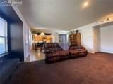 2315 Jeanette Way - Photo 24